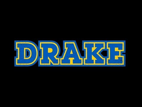 "Drake Releases 'Degrassi Themed' Video For ""I'm Upset"""