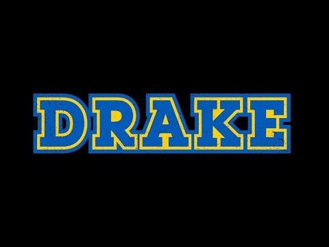 """Drake Releases 'Degrassi Themed' Video For """"I'm Upset"""""""