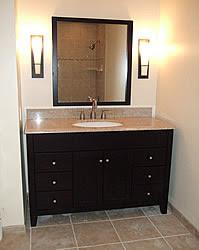 Improve Bathroom Lighting | Cooper Electric