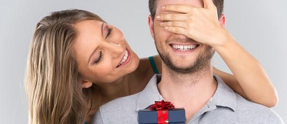 Estos regalos definen tu personalidad