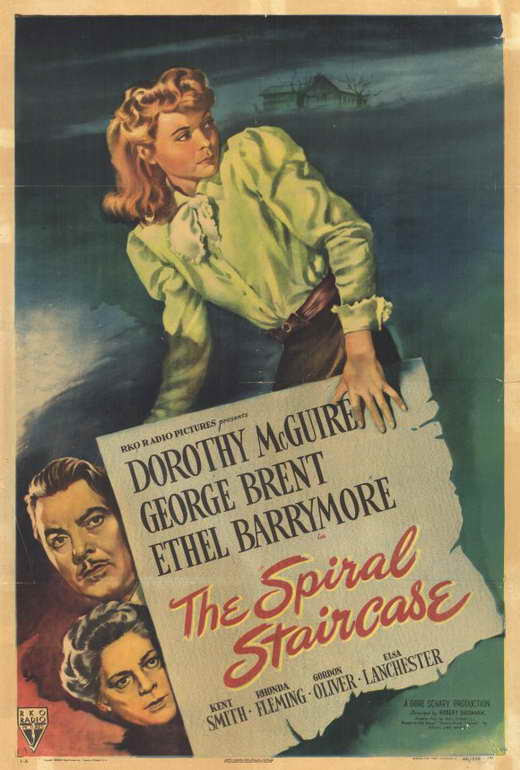 http://images.moviepostershop.com//the-spiral-staircase-movie-poster-1020272272.jpg