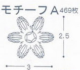 A copy of the 50+ (158x138, 29Kb)