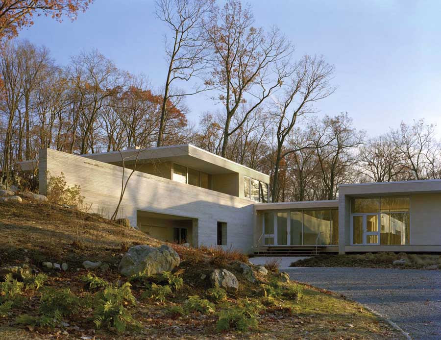 http://www.e-architect.co.uk/images/jpgs/america/holley_house_hm210409_mm_8.jpg