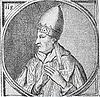 Pope Benedict IV.jpg
