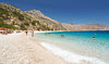 Isole greche poco conosciute: Karpathos
