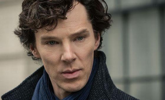 As Melhores Frases De Sherlock Holmes Nas Séries Apaixonados Por