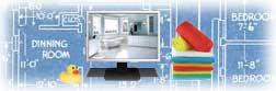 3D Home Design Program