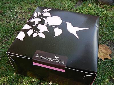 Boîte à gâteaux.jpg