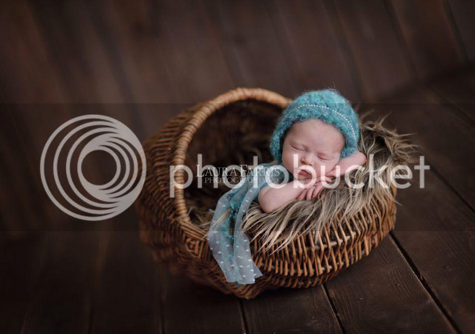 photo boise-newborn-baby-photographer_zps35f3c8b9.jpg