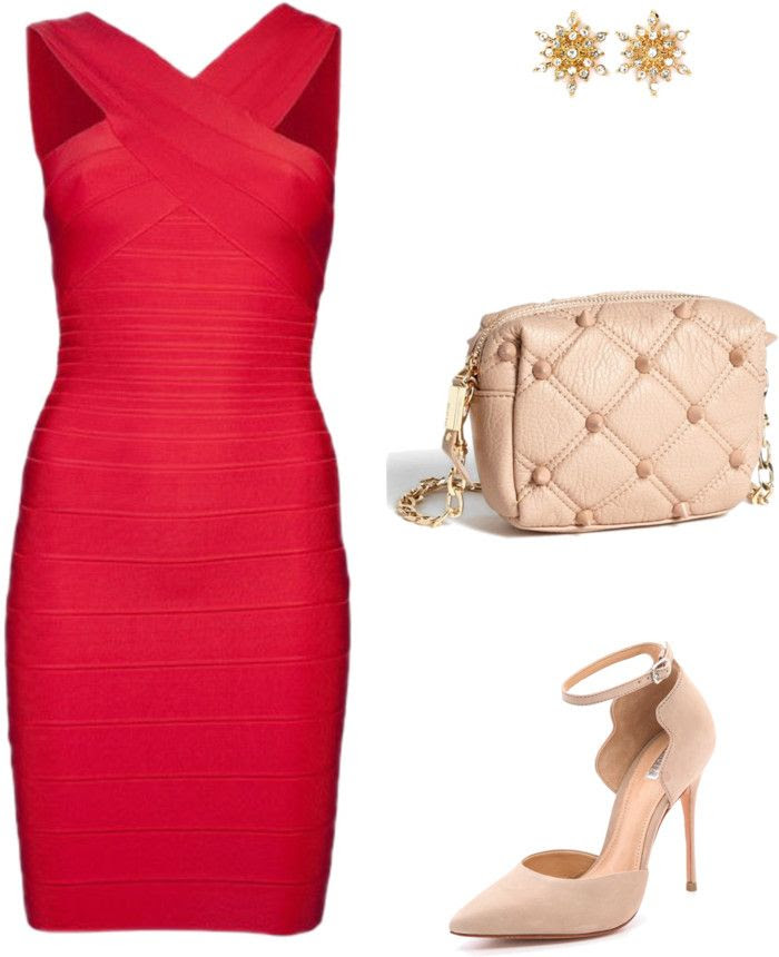 3 Perfect Valentine's Day Outfits for Every Occasion!