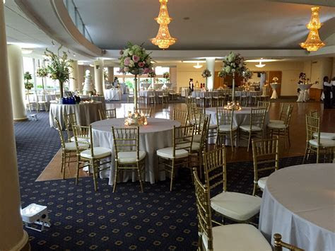 Special Event & Wedding Venue, Banquet Hall   Shreveport