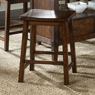Liberty Furniture | Shop Wayfair