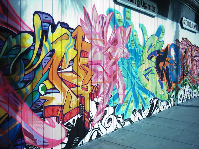 Artistic-Graffiti-42347