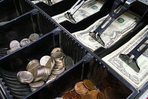 Business financing alternatives