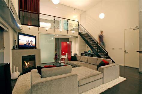 urban style homes loft decor beautiful small homes ideas