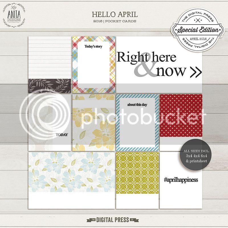 http://shop.thedigitalpress.co/Hello-April-Pocket-cards.html