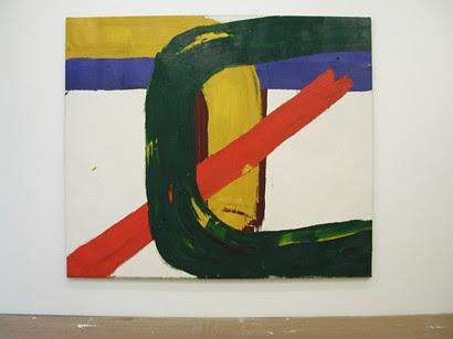 Guy Goodwin, C-Swing, 1974