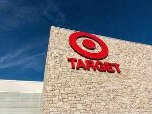 Target Corp. names former Nordstrom exec as new merchandising chief