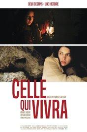background picture for movie Celle qui vivra