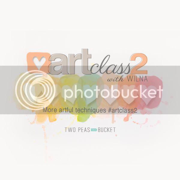 http://www.avantlink.com/click.php?tt=cl&mi=10513&pw=126827&url=http%3A//www.twopeasinabucket.com/shop/two-peas/146143-art-class-2-workshop-with-wilna-furstenberg/%3Fsource%3Dblog