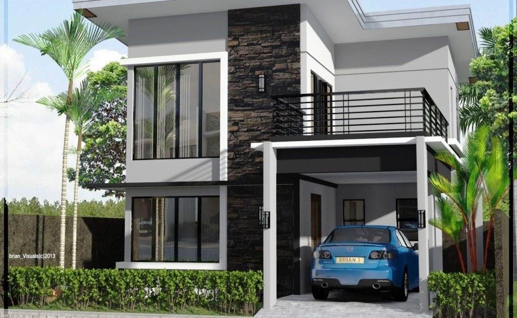 Perkiraan Biaya Renovasi Rumah Menjadi 2 Lantai - Info ...