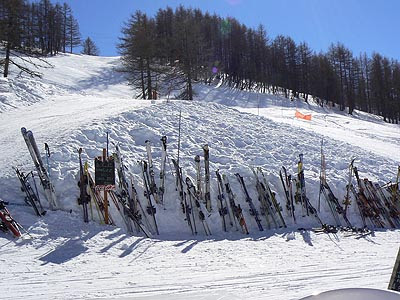 skis ....jpg
