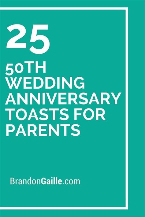 183 best Anniversary Party Ideas images on Pinterest