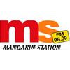 Radio Cakrawala 98.3 Online Radio Station