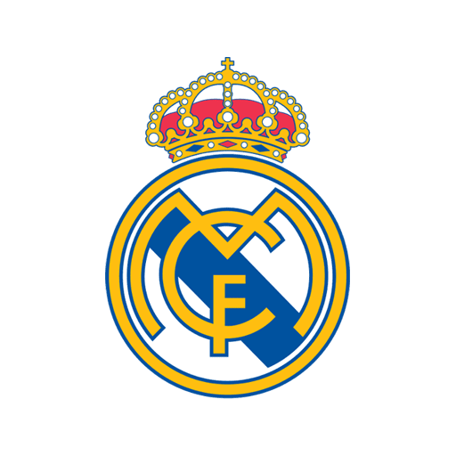 KIT REAL MADRID 2018/2019 DREAM LEAGUE SOCCER 2020 KITS URL 512×512 DLS 2020