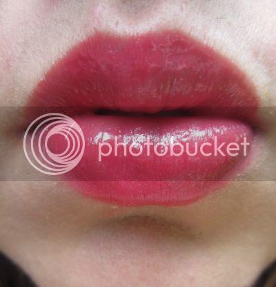 lips photo 39cf05b8-3b01-4b23-b9e4-e30d0ed02ebf_zpsb5673a4d.jpg