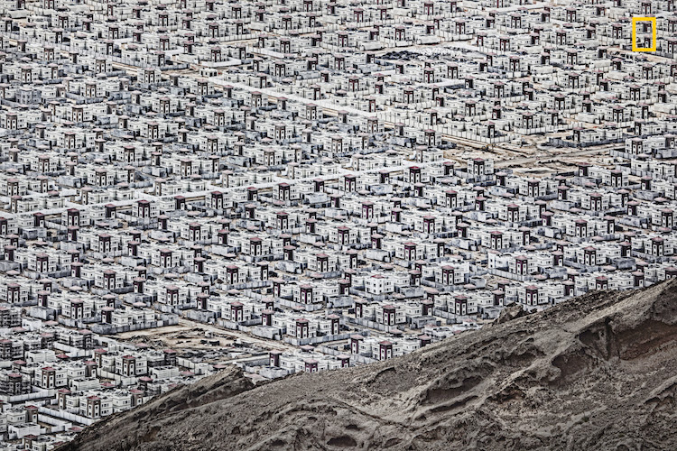 perierga.gr - Οι τελευταίες συμμετοχές για τον φωτογράφο της χρονιάς του National Geographic 2017 είναι υπέροχες!