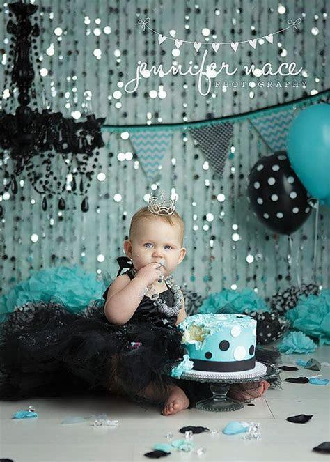 25  best ideas about Audrey hepburn cake on Pinterest