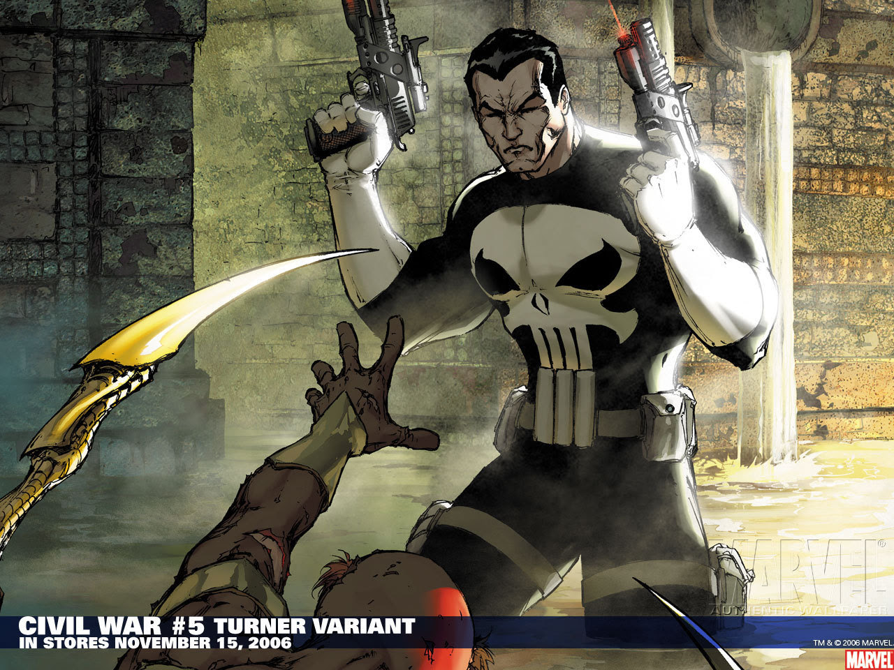 Frank Castle The Punisher Images Punisher Hd Wallpaper And