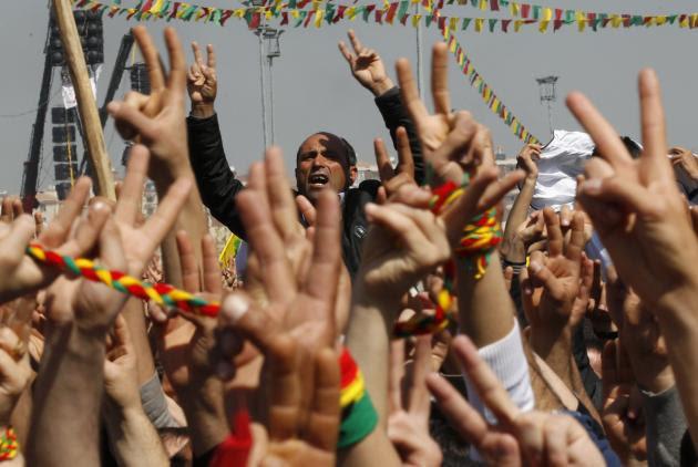 Μας απειλούν με διπλωματικό επεισόδιο οι Τούρκοι