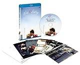 ブルーバレンタイン [Blu-ray]