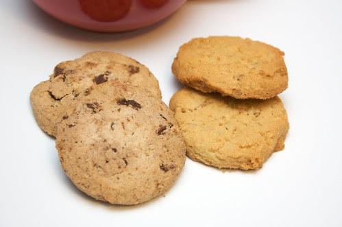 leda cookies