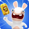 Rabbids Crazy Rush 1.2.12