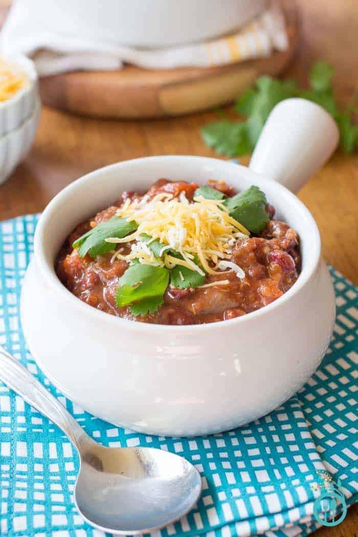 Three-Alarm-Vegetarian-Quinoa-Chili-simplyquinoa.com