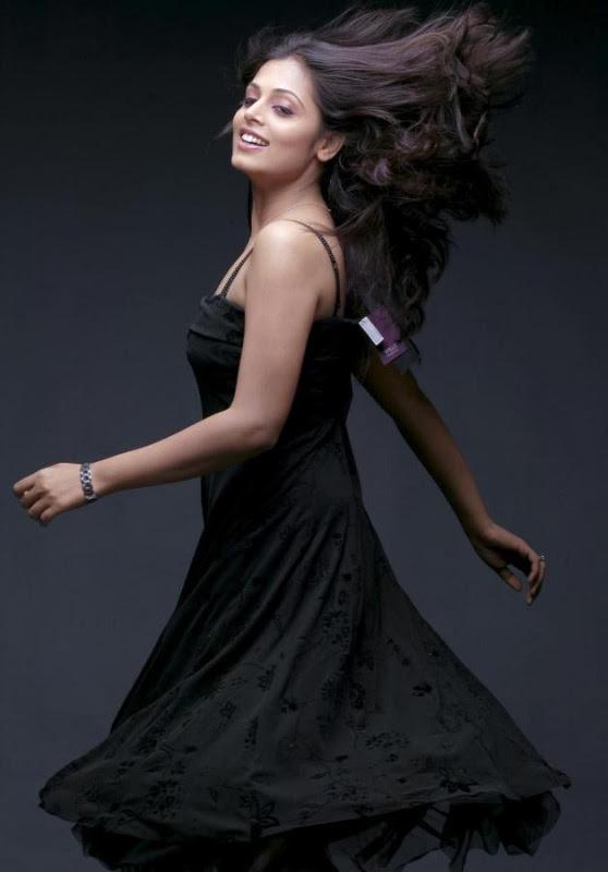 sindhu menon latest hot photo shoot stills 02 Sindhu Menon Latest Hot Photo Shoot Stills