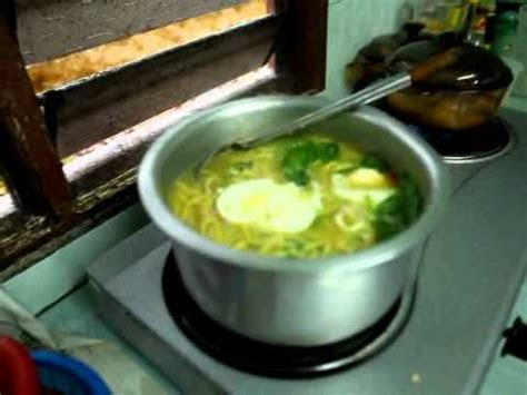 spm  dapur pagi mee  daging vietnam  nov