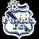 Tendencias y pronostico de Puebla