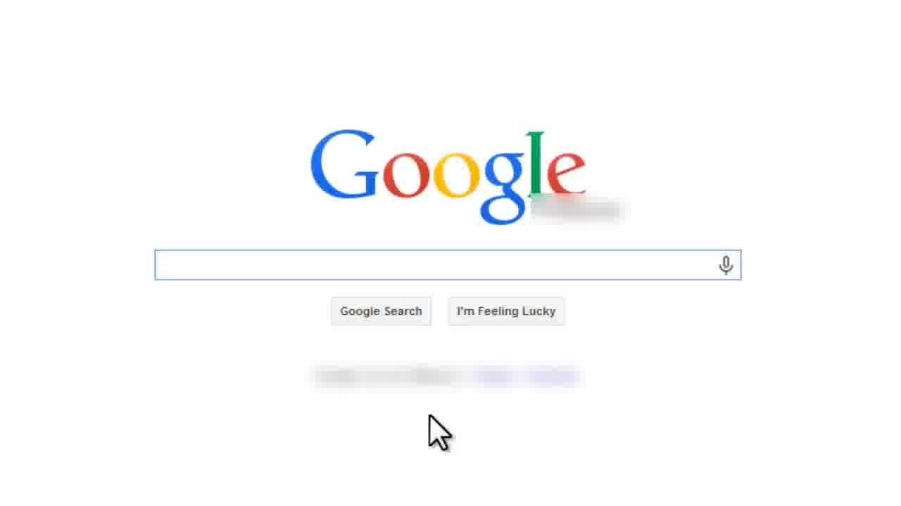 Télécharger Google Chrome pour Windows 10 et Windows 7