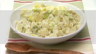 Potato Salad Pictures, Images and Photos