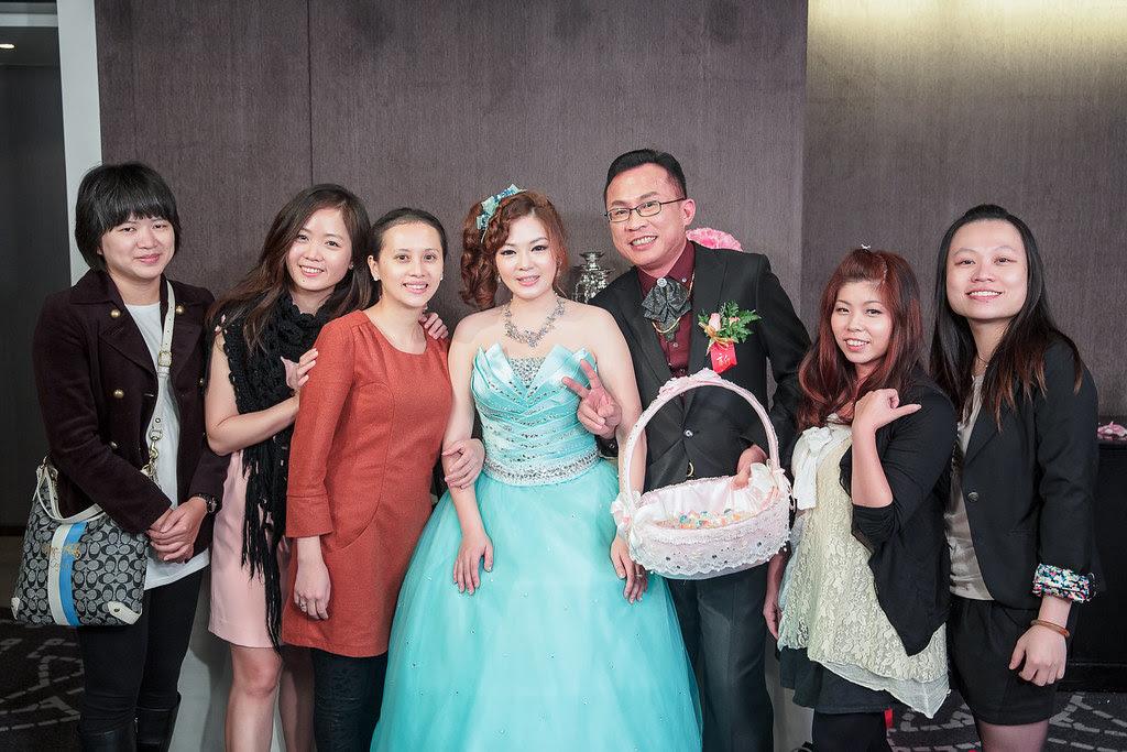 台北晶華婚攝164