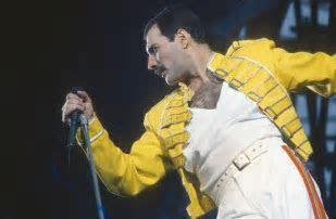 Queen tops all time best selling album list in UK   Otago