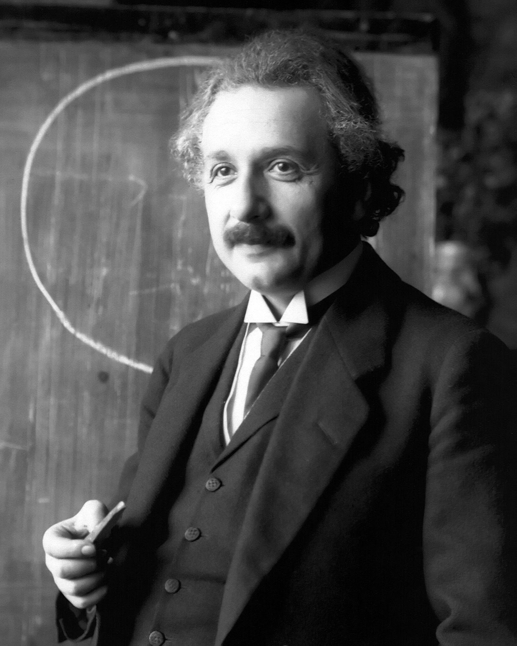 http://upload.wikimedia.org/wikipedia/commons/f/f5/Einstein_1921_portrait2.jpg