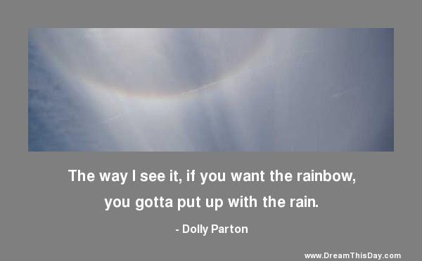 Rain Sayings Rain Quotes Sayings About Rain