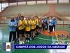 Itatiba conquista título da 2ª edição dos Jogos da Amizade da 3ª Idade
