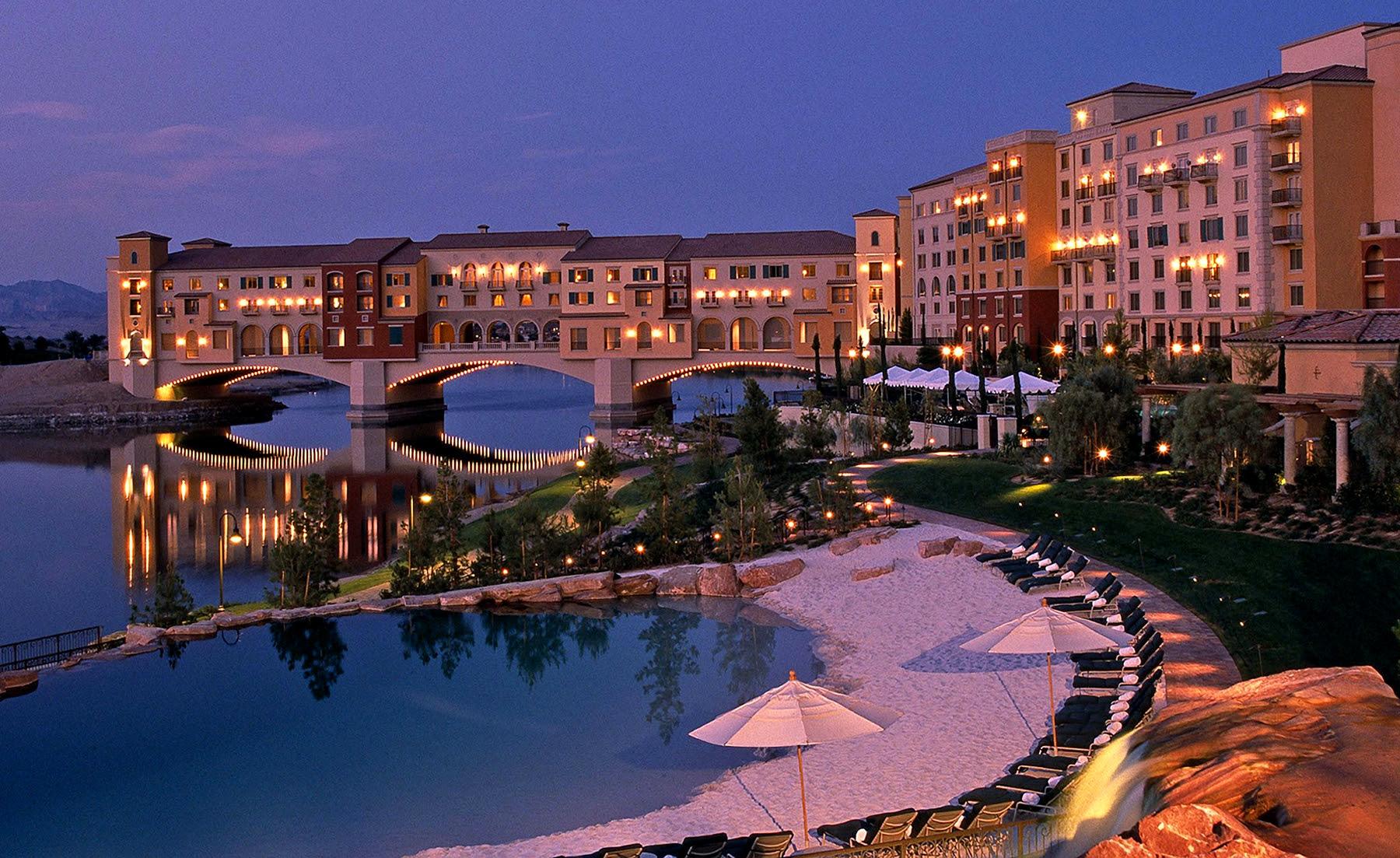 Delta Vacations anuncia acuerdo con Hilton Hotels