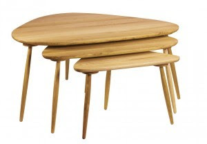 Wholesale Solid wood furniture from China.Cheap – Deals!
